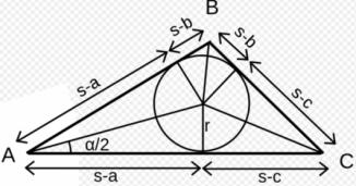 helen's formula